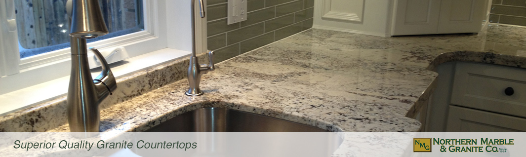 About Northern Marble & Granite Co.
