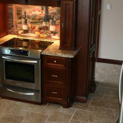 kitchen-12-2