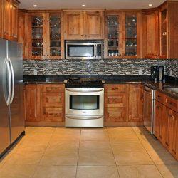 kitchen-7-1