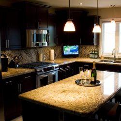 kitchen-9-1